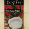 kokosovo mleko 400ml