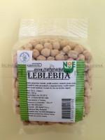 Leblebija (Naut) sirova – 200 g