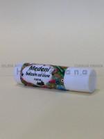 Medeni balzam za usne od nane – 4 g