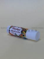 Medeni balzam za usne vanila – 4 g