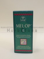 Melop E – Šaljić 150 ml
