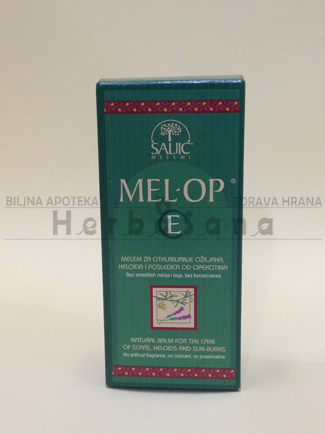 melop e saljić 150 ml