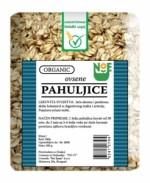 Ovsene pahuljice 200 gr (organski proizvod