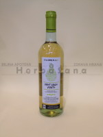 Pinot Gregio Veneto – Organsko belo vino