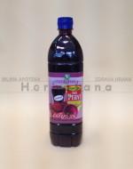 Pravi sok od cvekle – 1 L