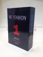 Revitabion