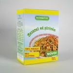 Rezanci od pirinča – 180 gr