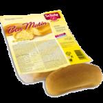Schar Bon Matin bez glutena