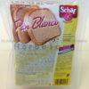 schar hleb panblanco 200 g bez glutena