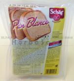 Schar Hleb-Pan Blanco 200 g bez glutena