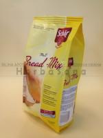 Schar MIX B brašno za hleb bez glutena – 1 kg
