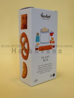 Slani mix 95 gr Basket
