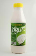 Sojin jogurt – 500 ml