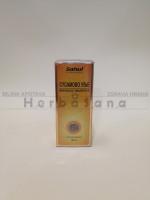 Susamovo ulje 100 ml – Sahul
