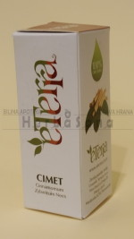 Ulje cimeta 30 ml – Eterra
