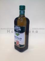 Ulje od komine maslina – Pietro Coricelli – 1 L