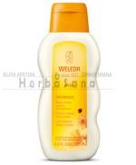 WELEDA-Bebi losion od nevena 200 ml