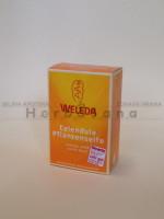 WELEDA-Sapun od nevena 100 g
