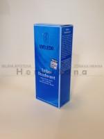 WELEDA-Žalfija dezodorans 100 ml