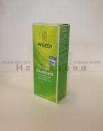 WELEDA-Citrus dezodorans 100 ml