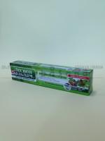 Zubna pasta šumski balsam 50g