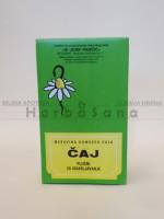 Čaj br. 32 – plućni za iskašljavanje