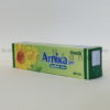 arnika gel 40ml
