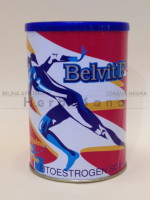 Belvit F 150 g