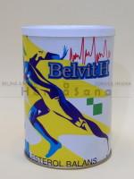 Belvit H 150g