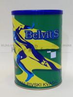 Belvit S 150g