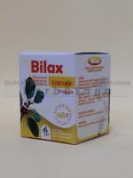 Bilax 30 kapsula