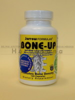 Bone up 120 kapsula