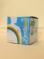 Bronhimed 3 250g