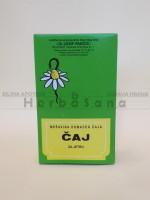 Čaj br. 13 – za jetru