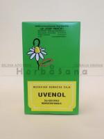 Čaj br. 46 – Uvenol – kod upale mokraćnih kanala