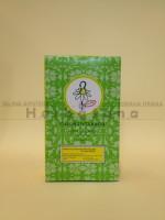 Čaj od lista breze
