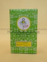 Čaj od nadzemnog dela hajdučke trave