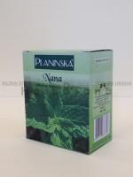 Čaj od nane- 50 gr