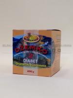 Džemko 2 za dijabet 250g