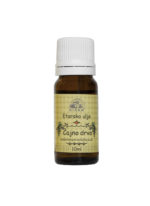 Etrarsko ulje čajnog drveta 10ml Kirka Pharma