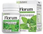 Florum 30 kapsula-Probotanic
