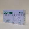 gd 100 30 kapsula