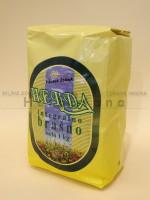 Heljdino integralno brašno, 1kg