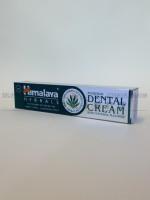 Himalaya – biljna pasta za zube