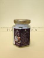 Hladno ceđeno ulje kokosa-kokosovo ulje 100 ml