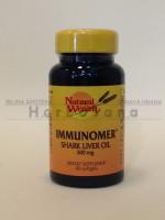 Immunomer 500mg