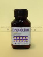 Imuno cink 60 tableta