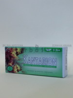 Kantarion 30 tableta