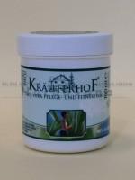 Krauterhof aloe vera fitnes gel 100ml