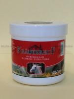 Krauterhof konjski balzam sa efektom toplote – ekstra jak 250ml